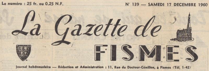 La Gazette de FISMES et sa Région 139_ti10