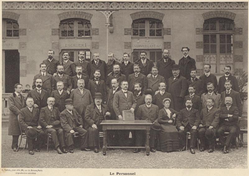 Le Collège de CHÂLONS-sur-MARNE 13_per10
