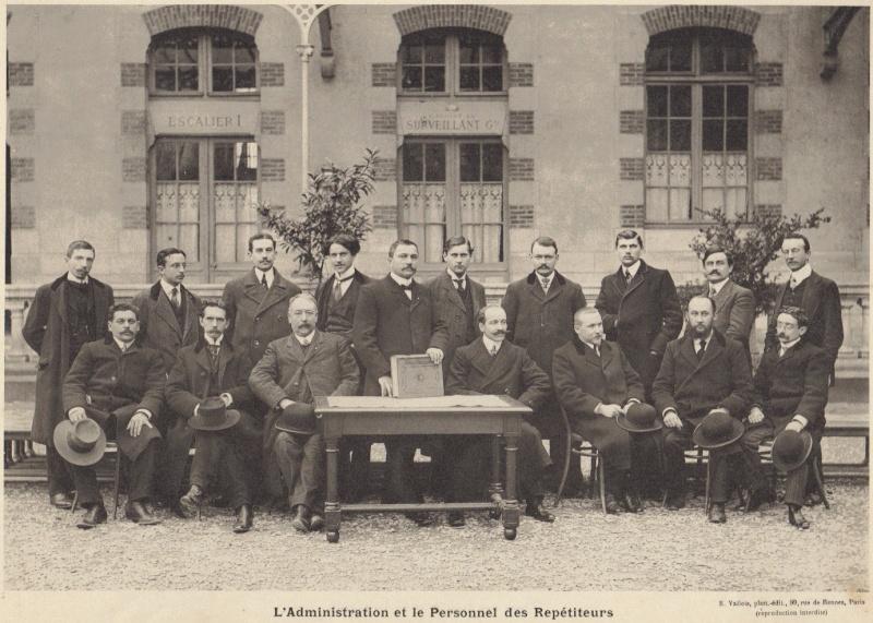 Le Collège de CHÂLONS-sur-MARNE 14_adm10