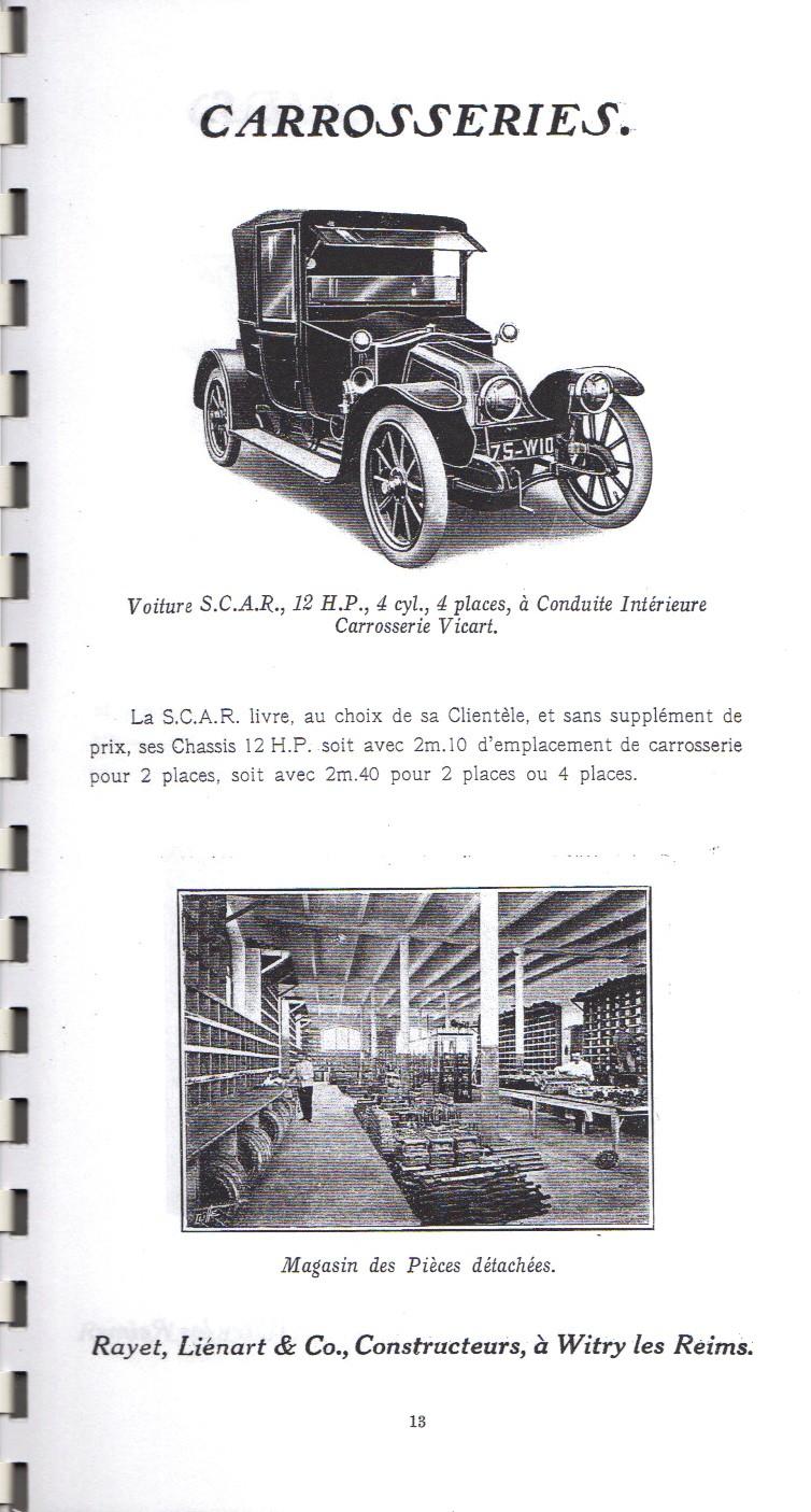 L'Usine Automobile SCAR de Witry-les-Reims 14_pag10