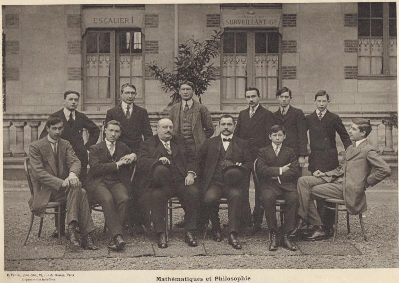 Le Collège de CHÂLONS-sur-MARNE 15_mat10