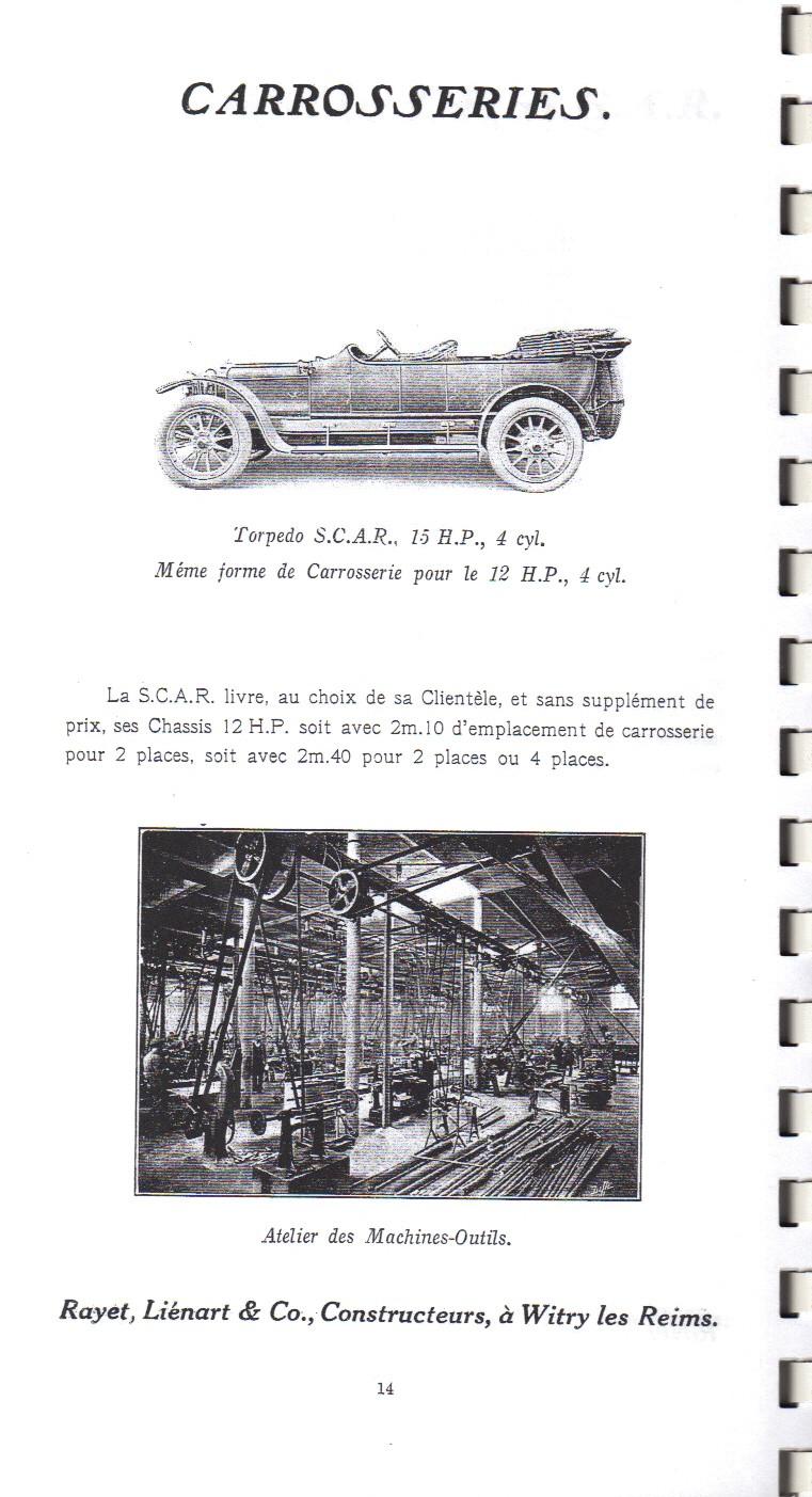 L'Usine Automobile SCAR de Witry-les-Reims 15_pag10