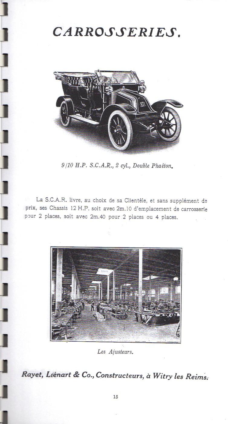 L'Usine Automobile SCAR de Witry-les-Reims 16_pag10
