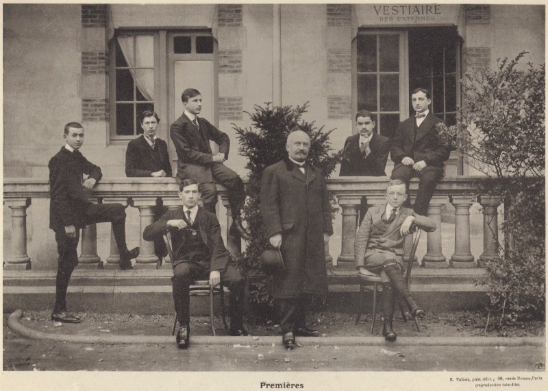 Le Collège de CHÂLONS-sur-MARNE 16_pre10