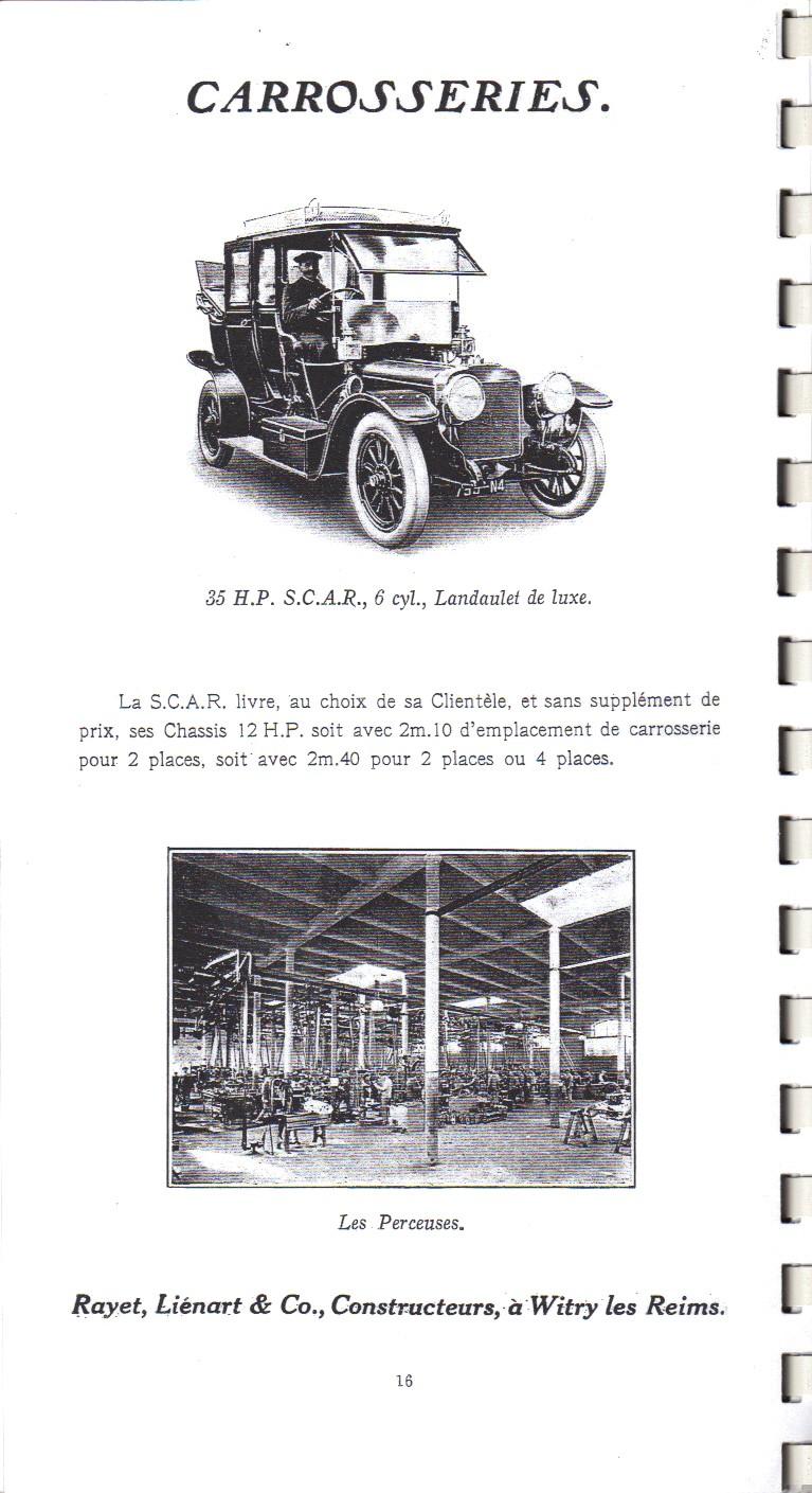 L'Usine Automobile SCAR de Witry-les-Reims 17_pag10