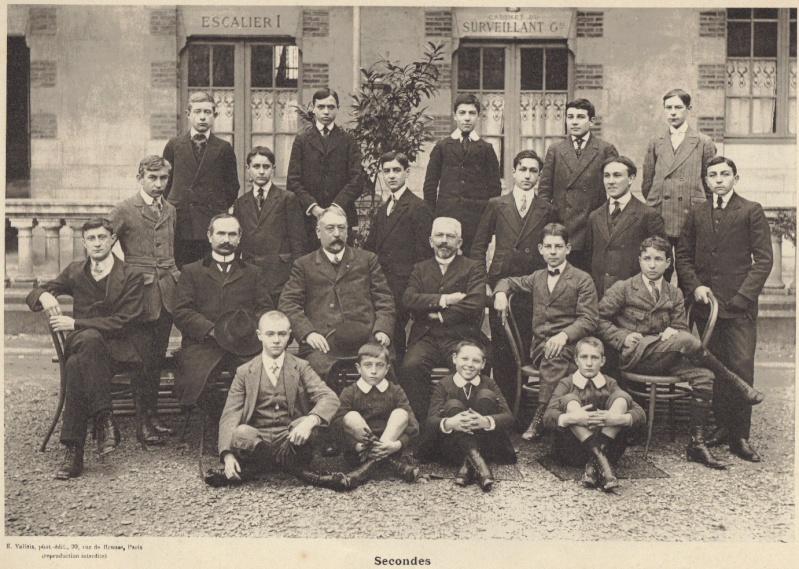 Le Collège de CHÂLONS-sur-MARNE 17_sec10