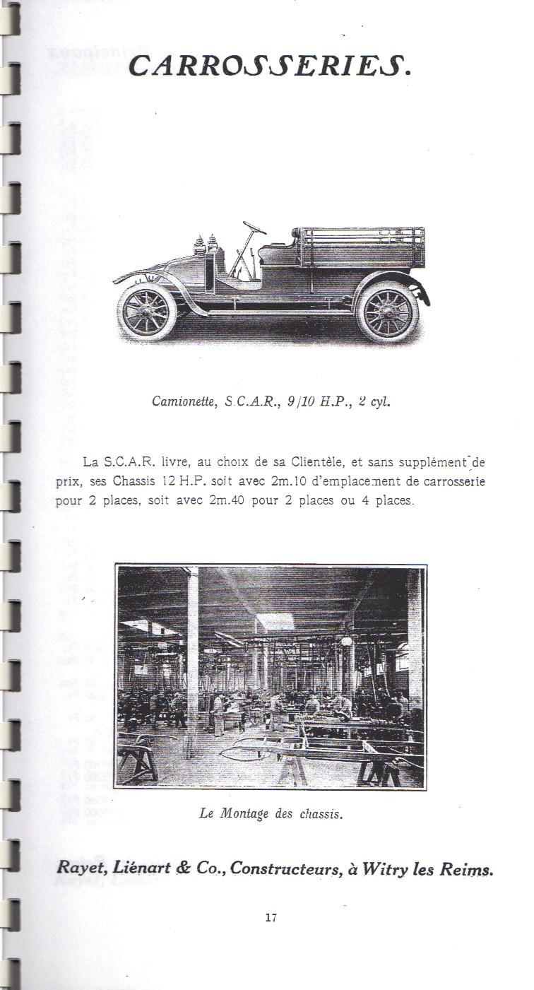 L'Usine Automobile SCAR de Witry-les-Reims 18_pag10