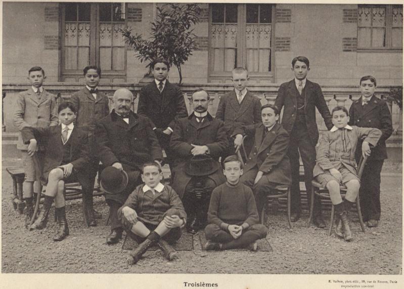 Le Collège de CHÂLONS-sur-MARNE 18_tro10