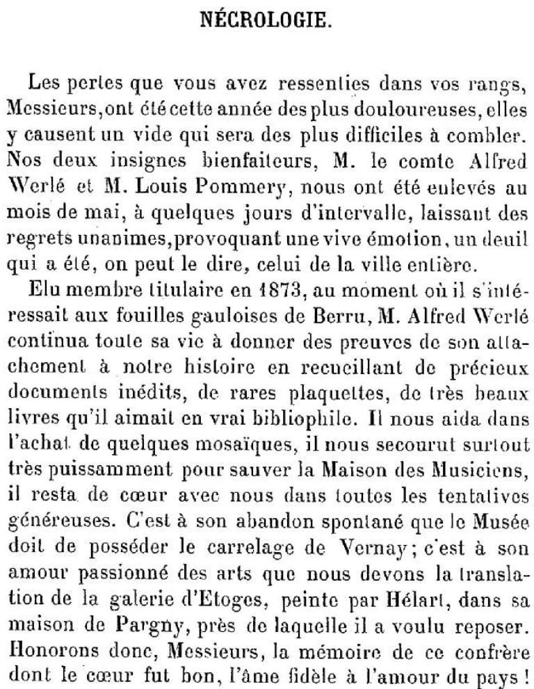 PARGNY-les-REIMS 1906-110