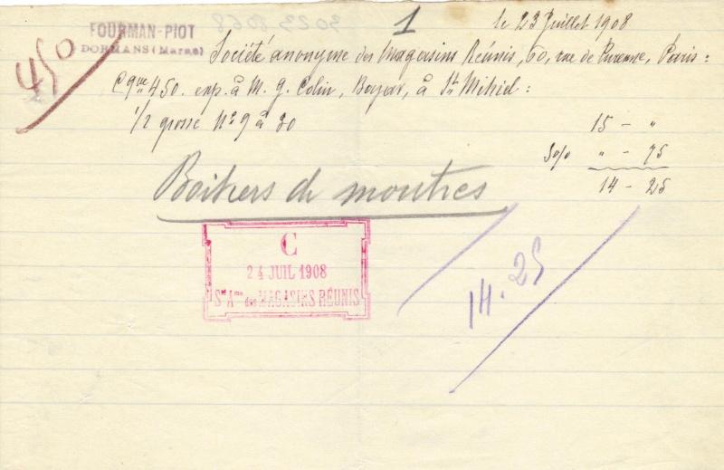 Commerces & Publicités 1908_f10