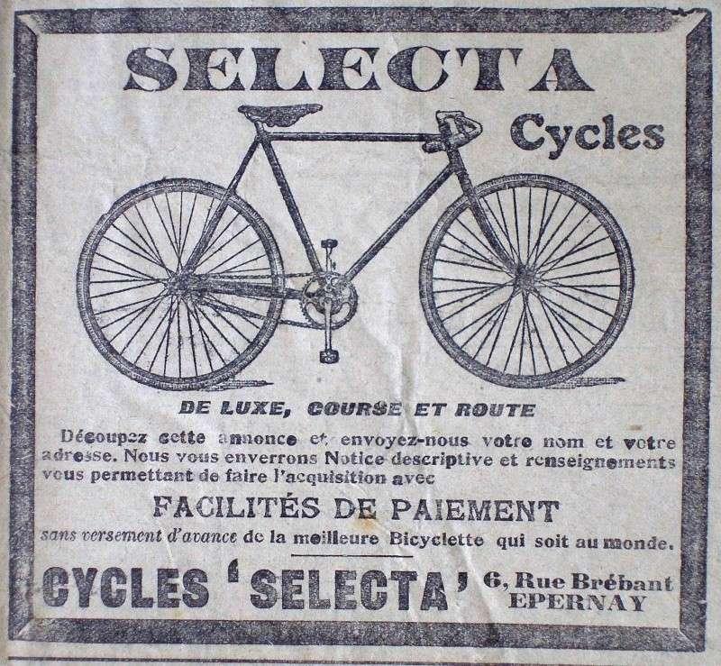 Publicités & Commerces 1914_010