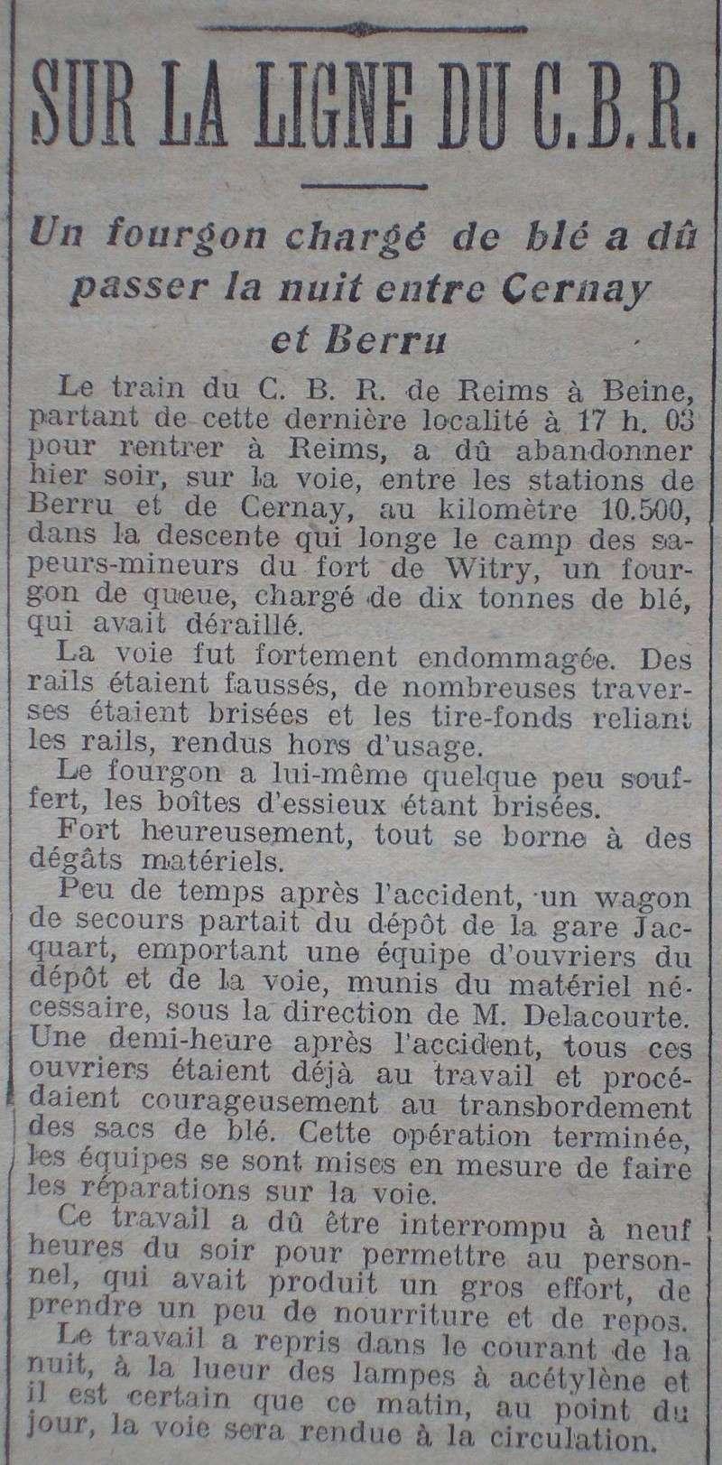 Le C.B.R. 1914_012