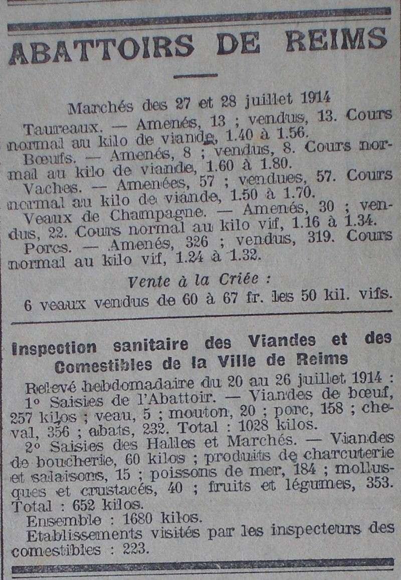 Les Abattoirs 1914_013