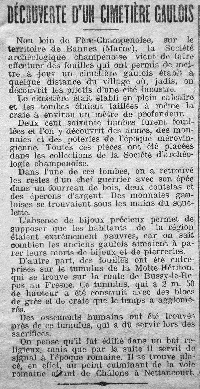 Les Découvertes Archéologiques 1914_014