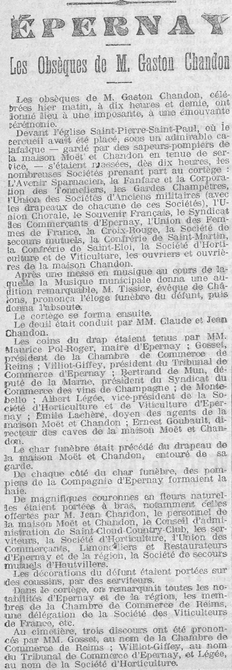 Personnalités du Monde du Champagne 1914_016