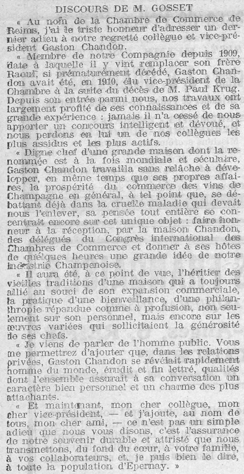 Personnalités du Monde du Champagne 1914_019