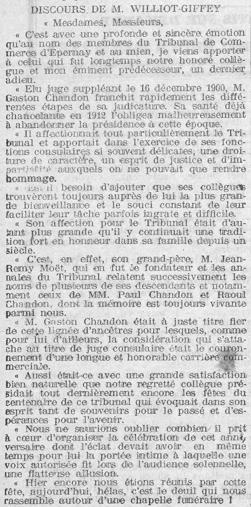 Personnalités du Monde du Champagne 1914_020
