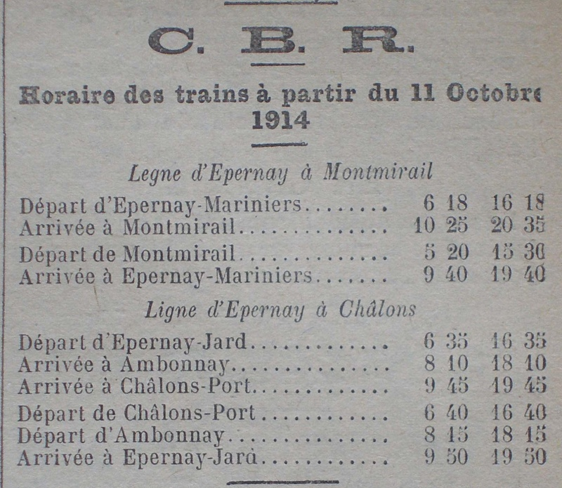 Le C.B.R. 1914_113
