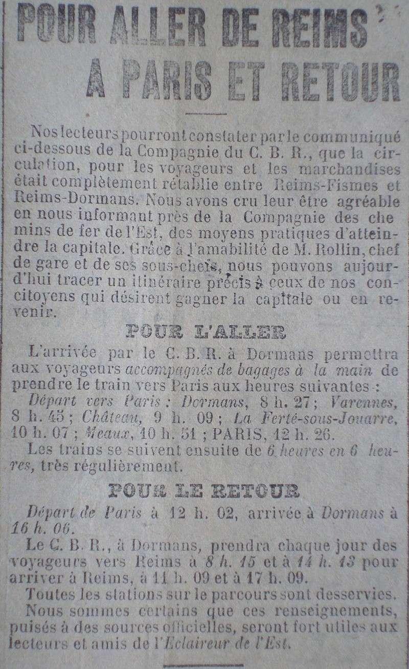 Le C.B.R. 1914_115