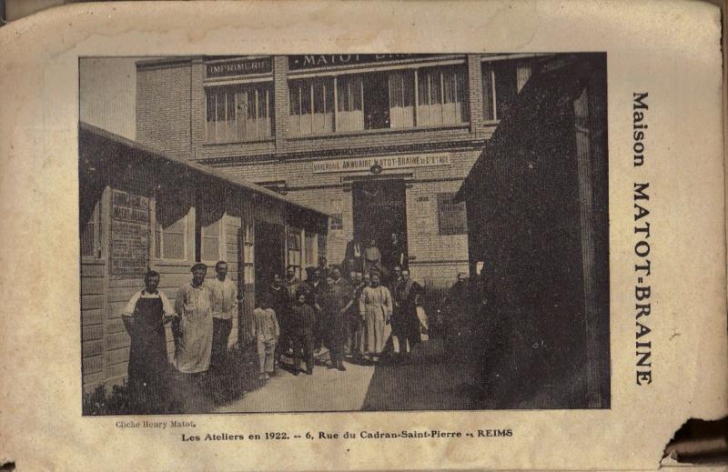 L'Almanach Matot-Braine de la Marne, de l'Aisne & des Ardennes 1922_111
