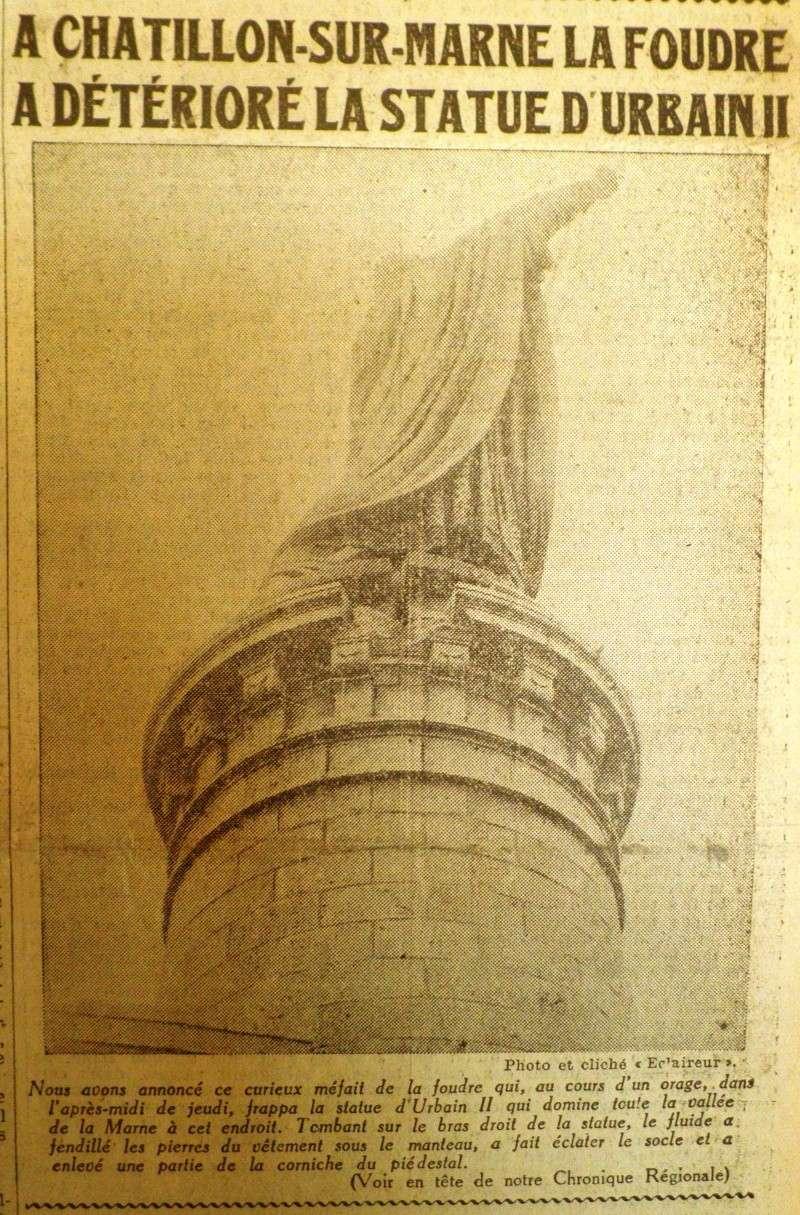 1934-013.jpg