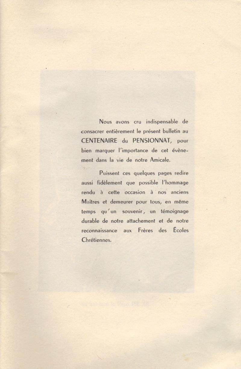 Association des Anciens Elèves des Frères Reims-Momignies 1948_c13
