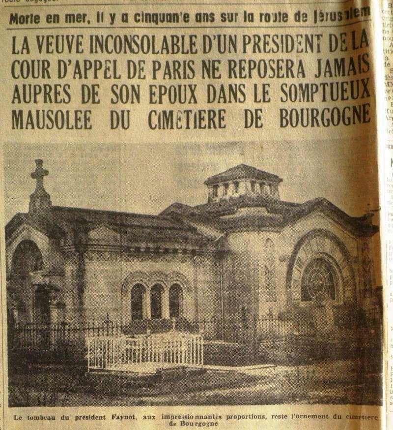 BOURGOGNE 1960-010