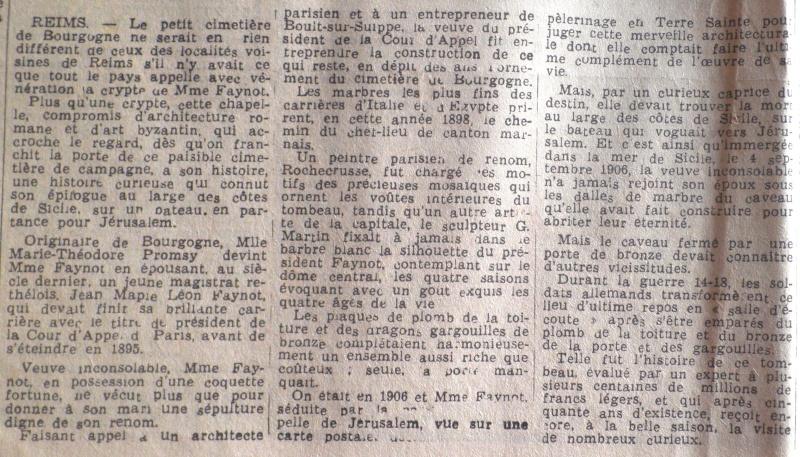 BOURGOGNE 1960-011