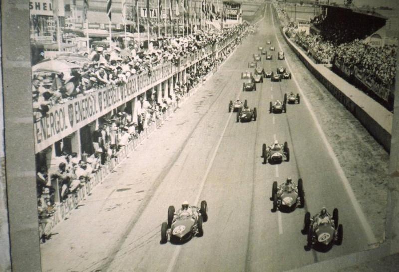Le Circuit de Reims-Gueux 1961_g10