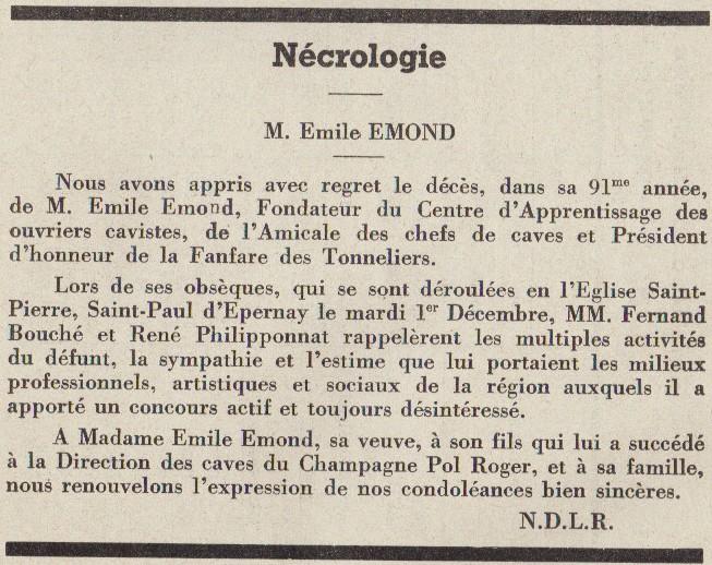 Personnalités du Monde du Champagne 1964_d10