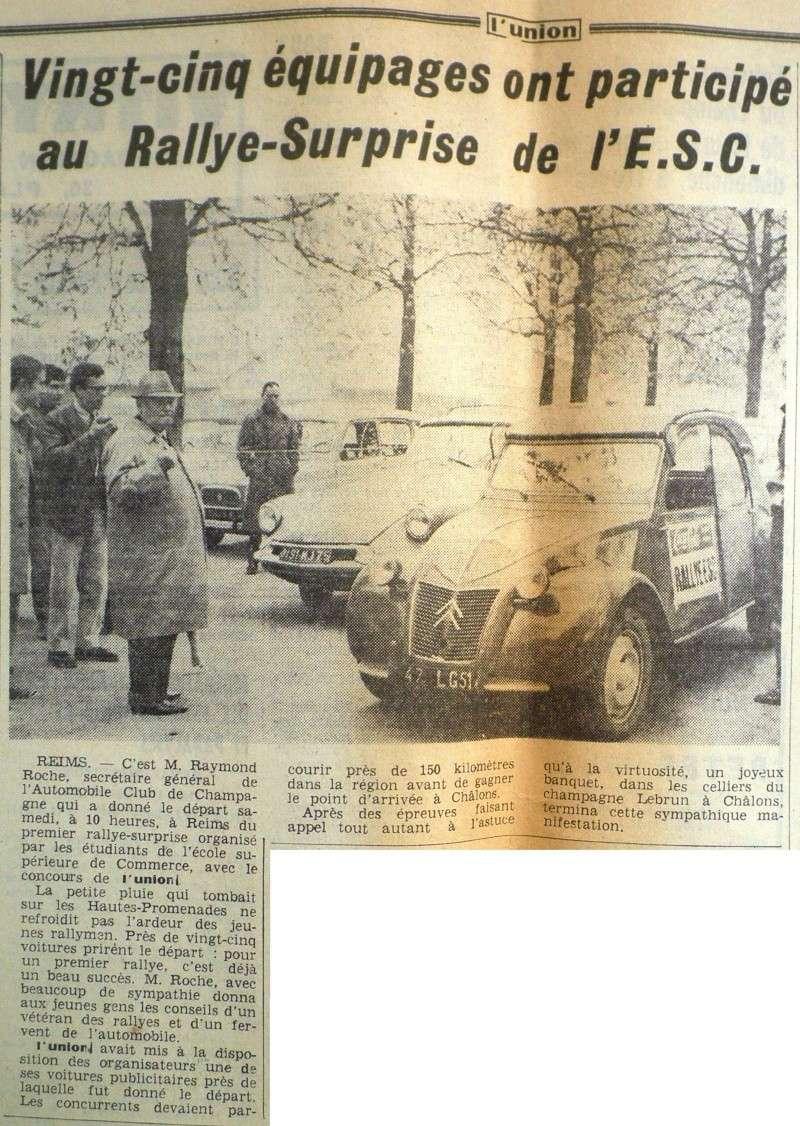 Sports Automobiles 1967-019