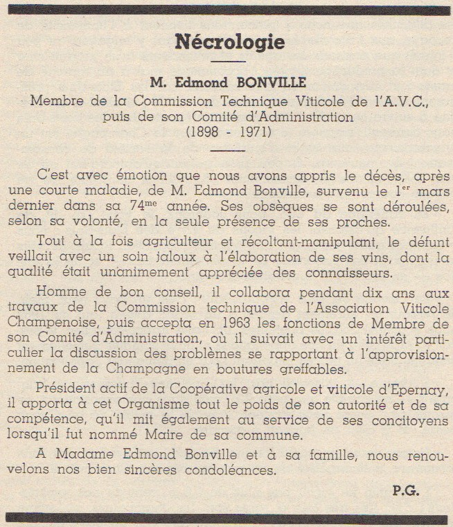 Personnalités du Monde du Champagne 1971_m10