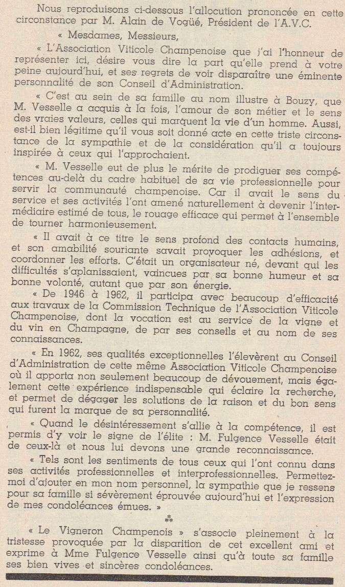 Personnalités du Monde du Champagne 1971_n11