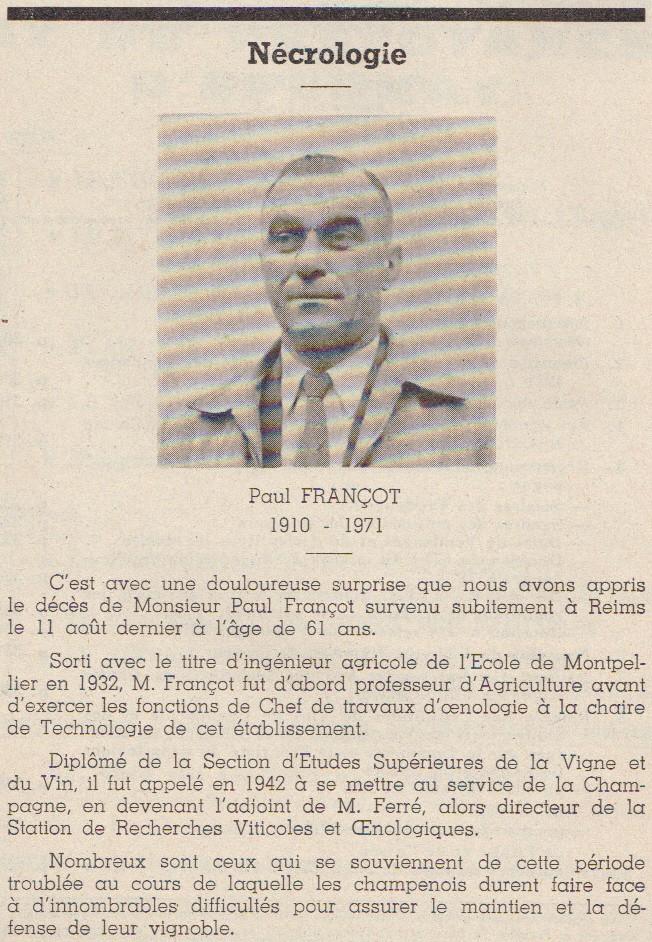 Personnalités du Monde du Champagne 1971_s10