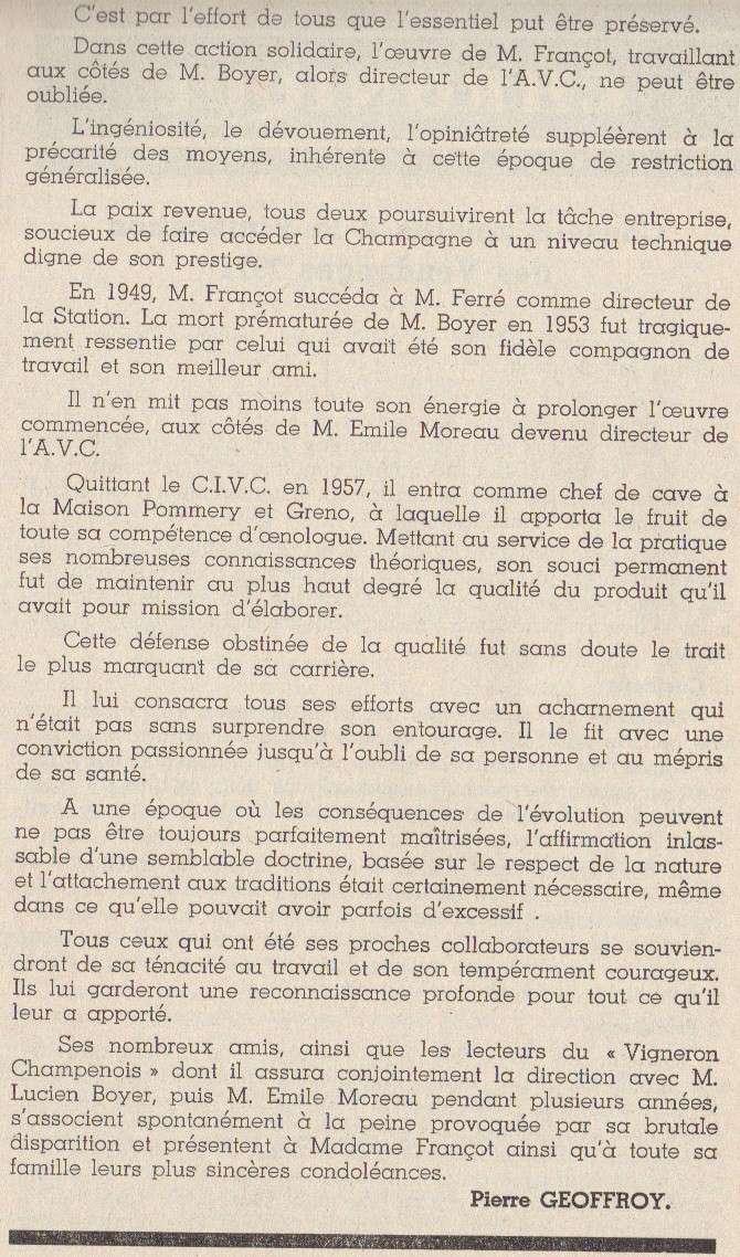 Personnalités du Monde du Champagne 1971_s11