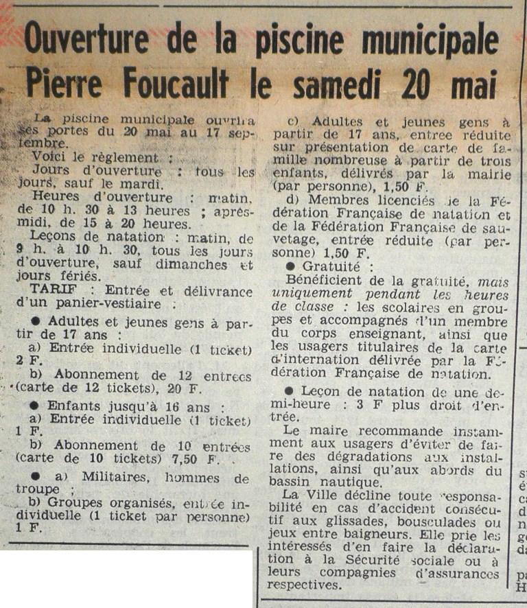 Sainte-MENEHOULD 1972-010