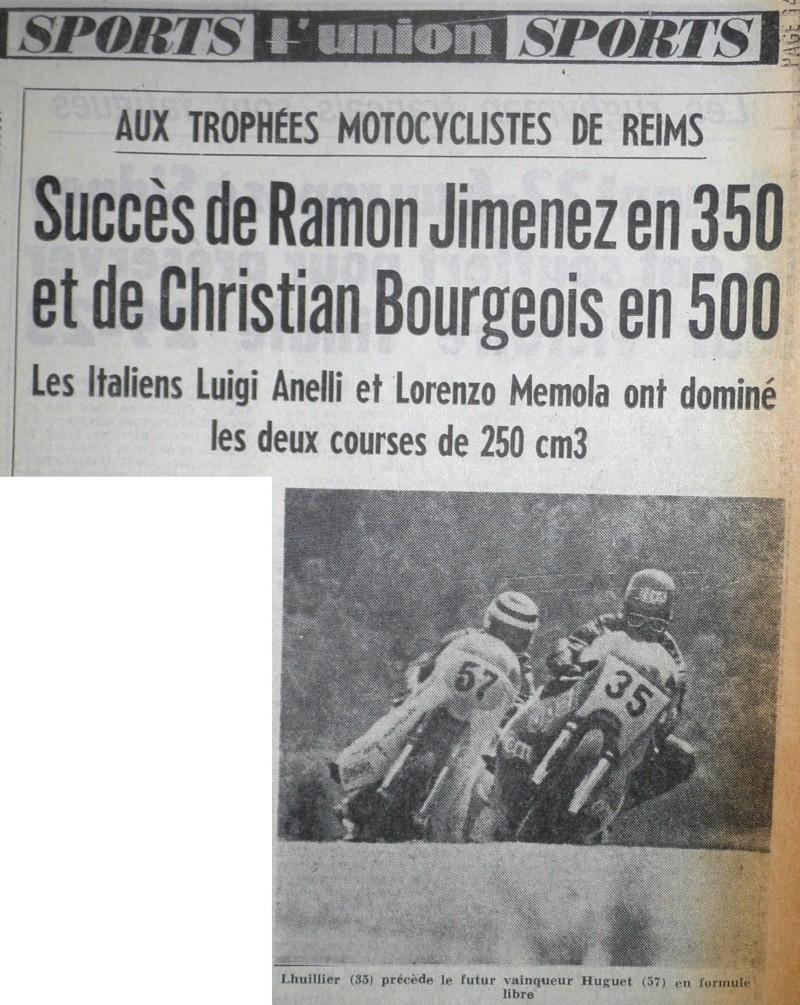 Le Sport Motocycliste dans la Marne 1972-018
