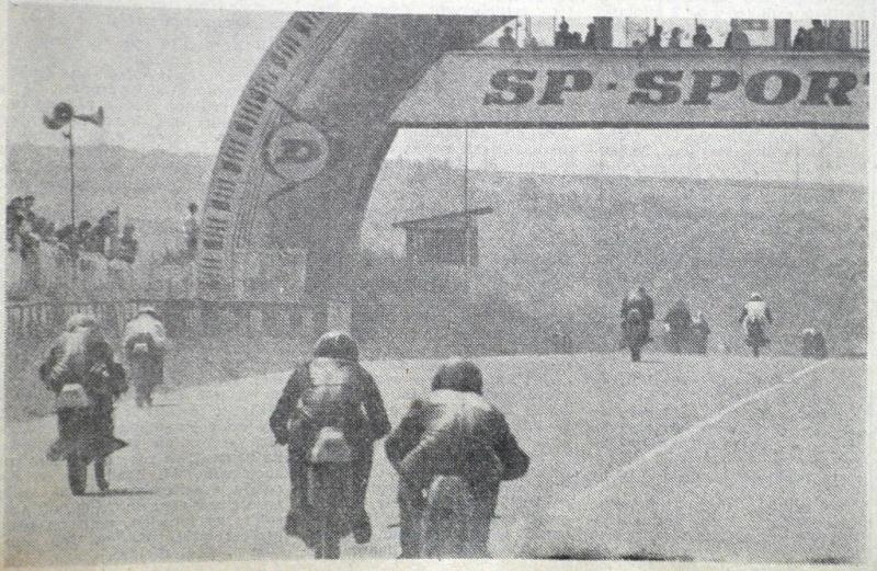 Le Sport Motocycliste dans la Marne 1972-020