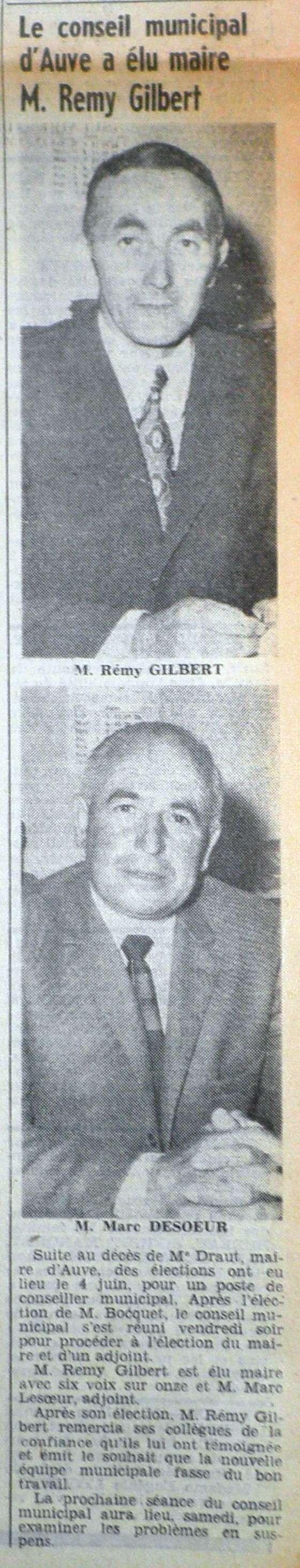 AUVE 1972-021