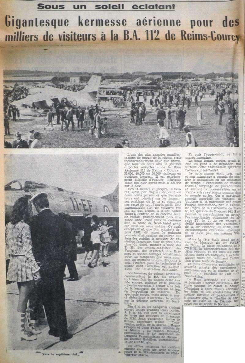 La Base Aérienne B.A. 112 1972-022