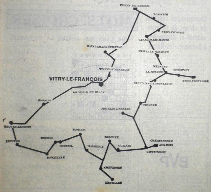 Les Pages Touristiques dans la Presse Locale 1972-027