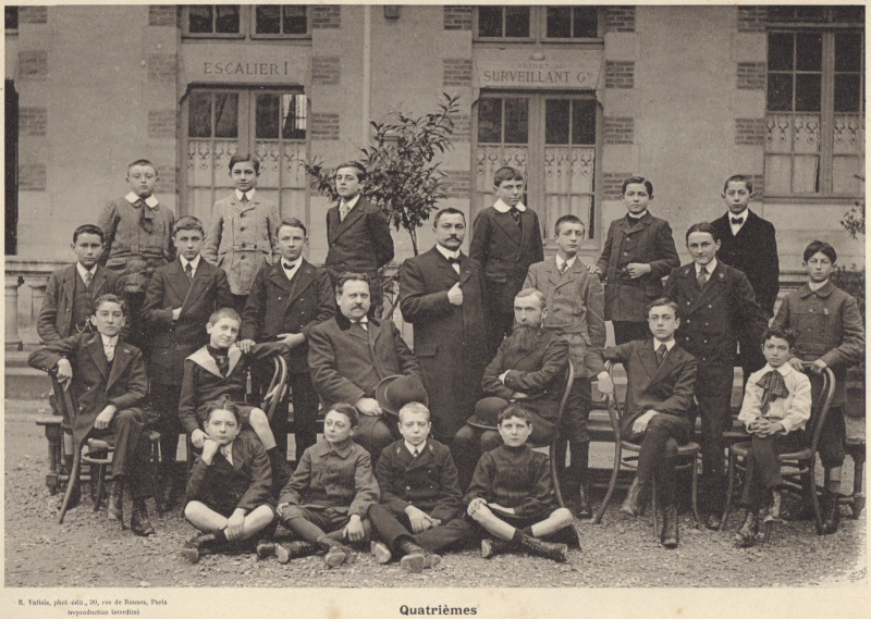 Le Collège de CHÂLONS-sur-MARNE 19_qua10