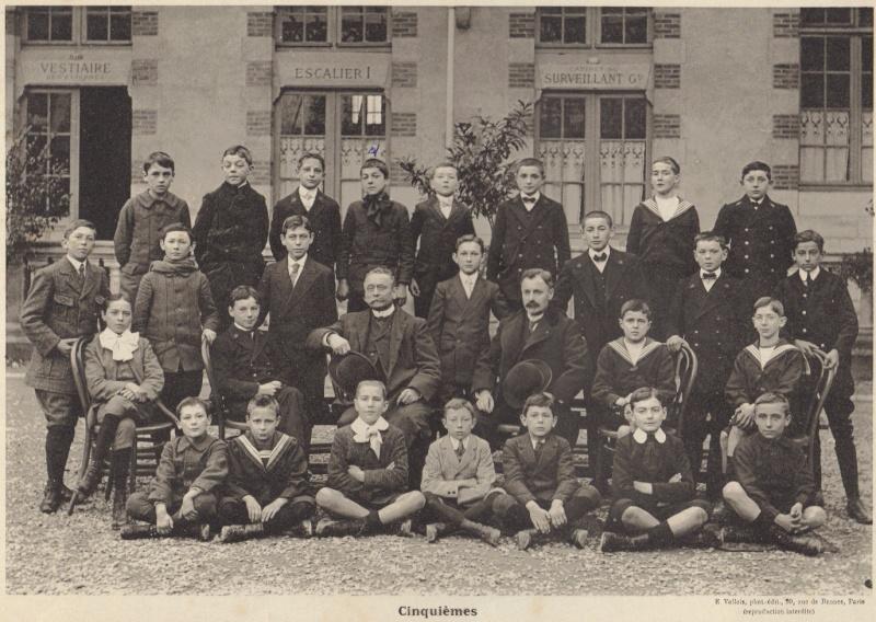 Le Collège de CHÂLONS-sur-MARNE 20_cin10