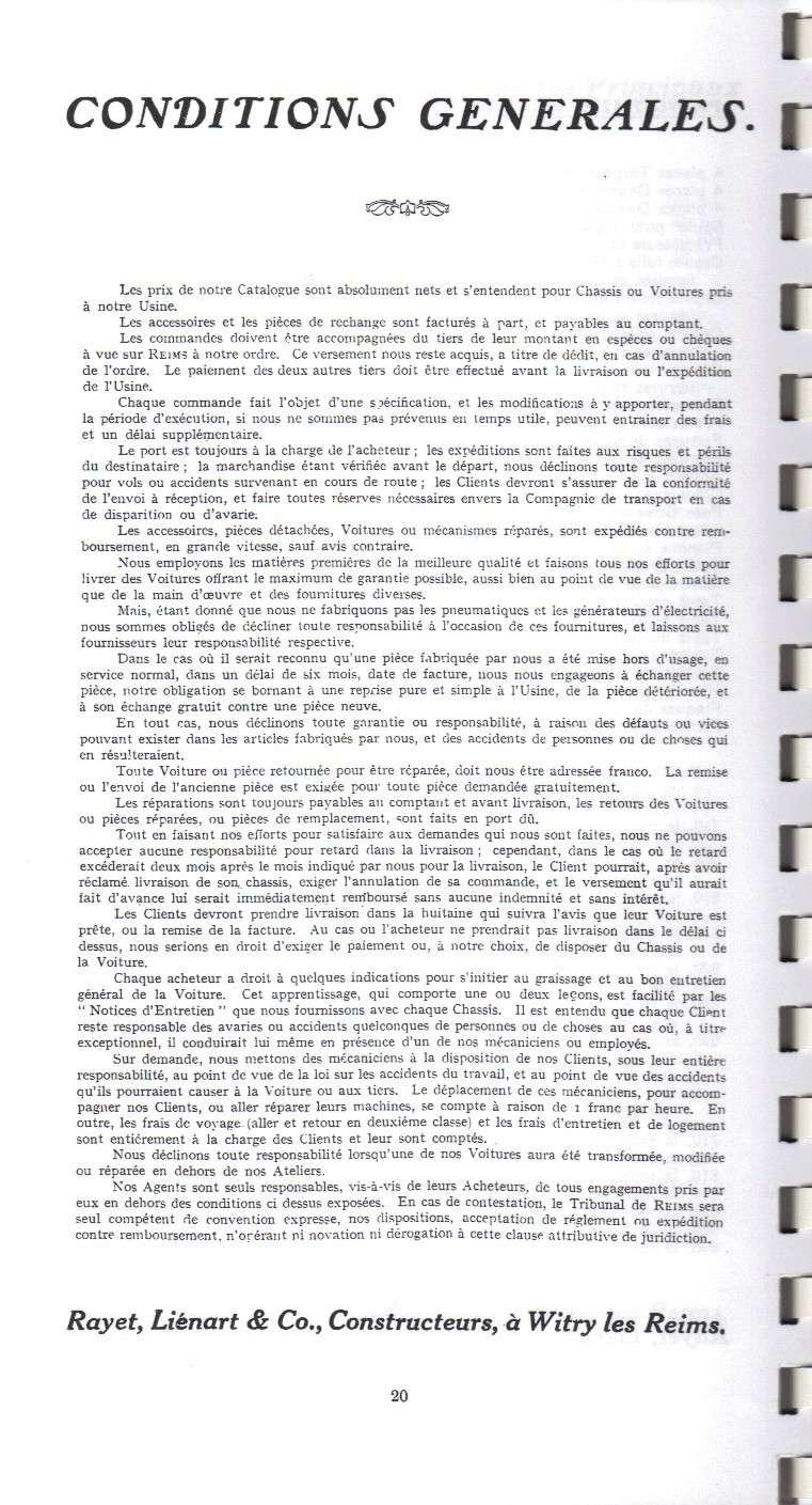 L'Usine Automobile SCAR de Witry-les-Reims 21_pag10