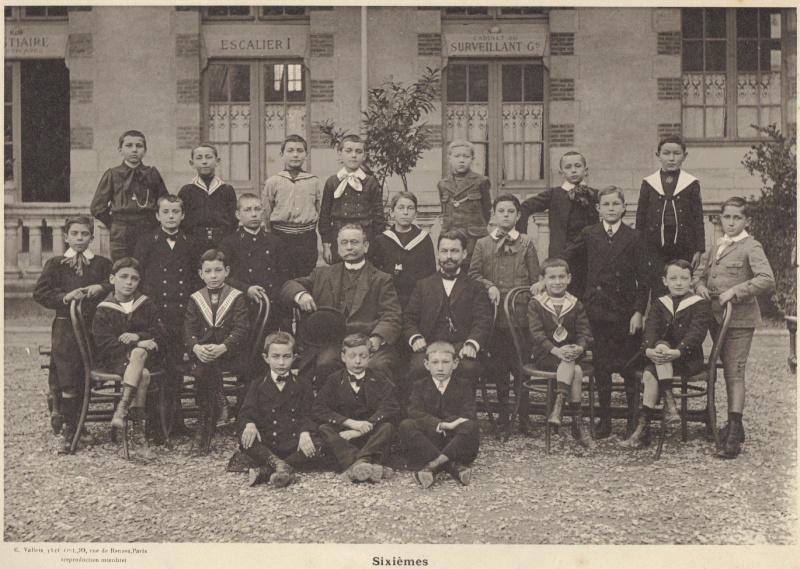 Le Collège de CHÂLONS-sur-MARNE 21_six10