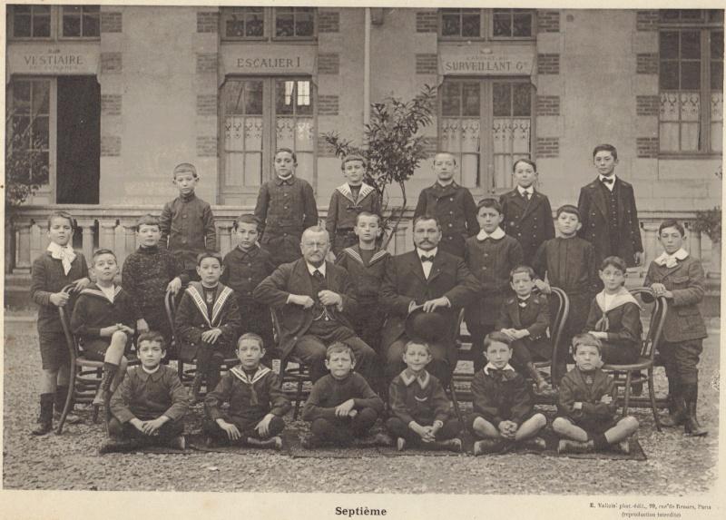 Le Collège de CHÂLONS-sur-MARNE 22_sep10