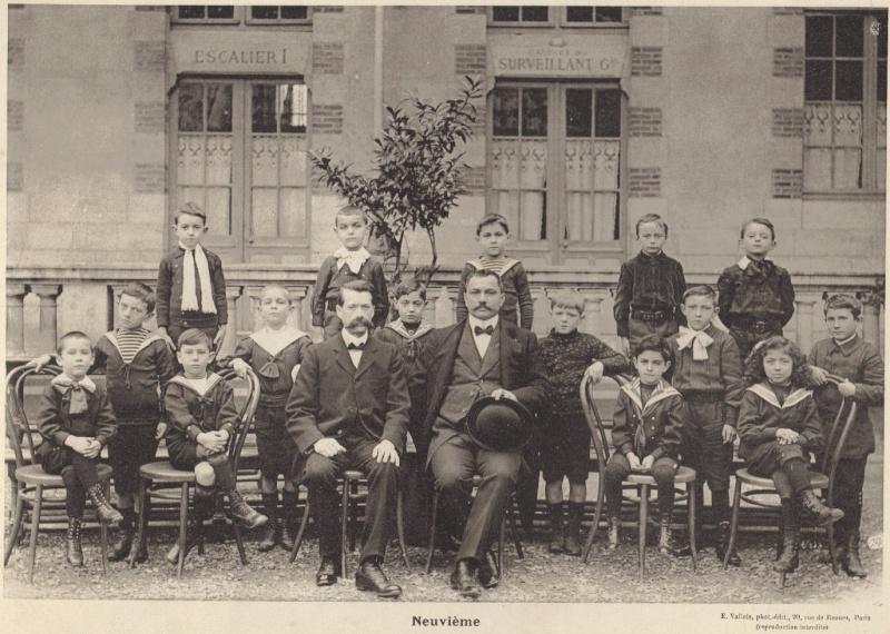 Le Collège de CHÂLONS-sur-MARNE 24_neu10