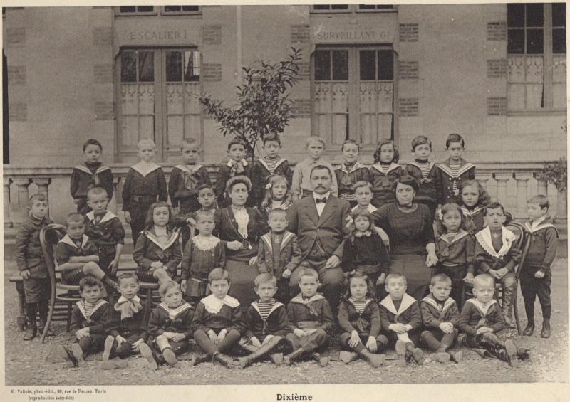 Le Collège de CHÂLONS-sur-MARNE 25_dix10