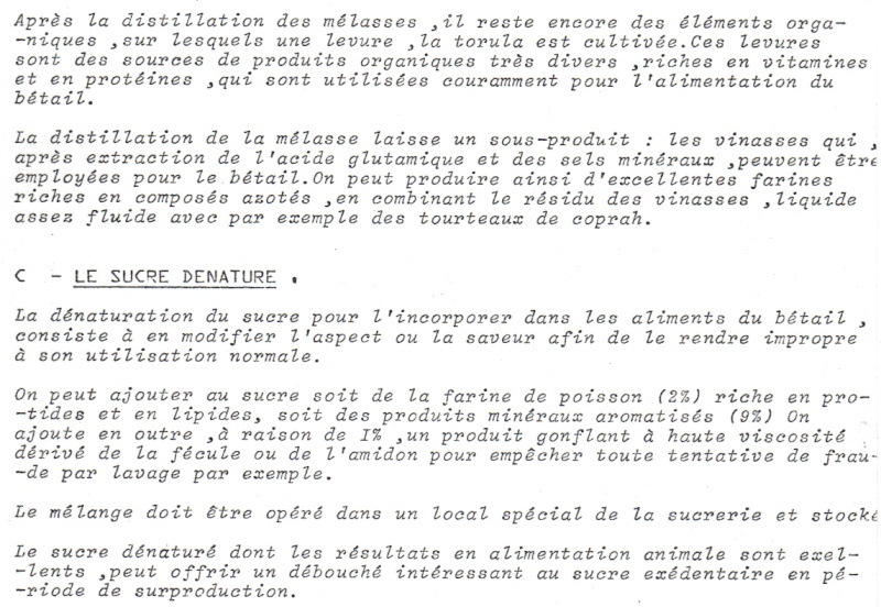 Les Entreprises - Les Sucreries 25_sou10
