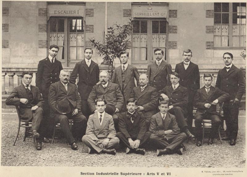 Le Collège de CHÂLONS-sur-MARNE 26_sis10